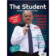 The Student [SK] - Elektronický časopis