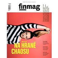 Finmag