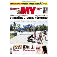 MY Trenčianske noviny - 25/2017 - Elektronický časopis