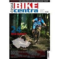 Česká Bike centra