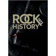 Rock History - 02/2017