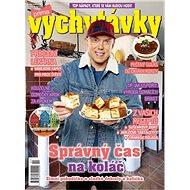 Prima vychytávky - Elektronický časopis