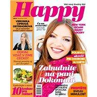 Happy - [SK]