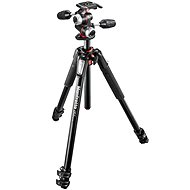MANFROTTO MK055XPRO3-3W - Stativ
