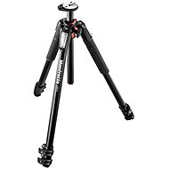 MANFROTTO MT055XPRO3