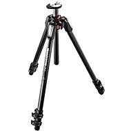 MANFROTTO MT055CXPRO3 - Stativ