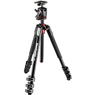 Manfrotto MK-190XPRO4 BHQ2