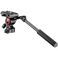 MANFROTTO MVH400A