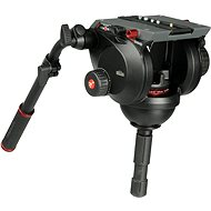 MANFROTTO 509HD - Stativkopf