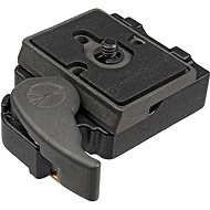 MANFROTTO 323 - Adapter