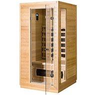 MARIMEX Smart 1000 M - Sauna