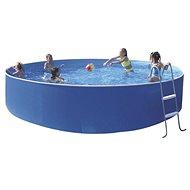MARIMEX Orlando 4,57x1,07m + skimmer Olympic (bez hadic a schůdků) - Bazén