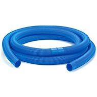 MARIMEX Hadice 5/4, délka 5 m, modrá - Hadice