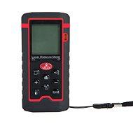 OPTEX 427010 L-40 - Laserový dálkoměr