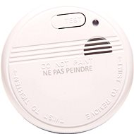 OTIO Smoke detector - Smoke Detector