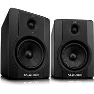 M-Audio BX D2 5