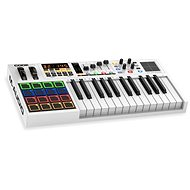 M-Audio Code 25 - Keyboard