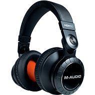 M-Audio HDH50 - Sluchátka