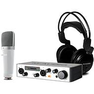 M-Audio Vocal Studio Pro II - Set