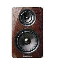 M-Audio M3-8 - Reproduktor