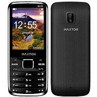 MAXCOM MM55 Black