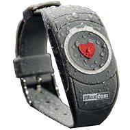 MAXCOM SOS náramek pro mobilní telefon MaxCom MM715 - Smart náramek
