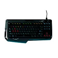 Logitech G410 Atlas Spectrum US