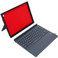 Logitech BLOK Protective Keyboard Case pro iPad Air 2 - černý