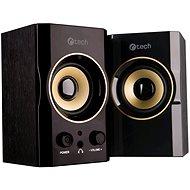 C-TECH SPK-11 - Speakers