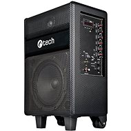 C-TECH Impressio Party, all-in-one, 35W