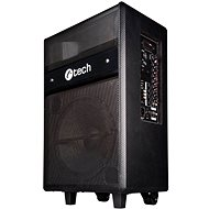 C-TECH Impressio Cappella, all-in-one, 100W - Reproduktory