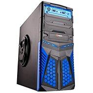 C-TECH HADES - PC-Gehäuse