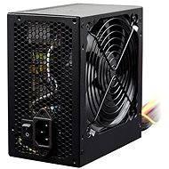 Gembird 600W Black Power