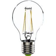 McLED Klassische 6W LED Birne E27 2700K