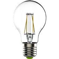 McLED LED Klassische Glühbirne 4W E27 2700K - LED-Lampen