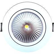 McLED LED Sima 16, 16W 4000K
