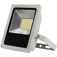 McLED LED Orion 50, 50W 4000K - lampa
