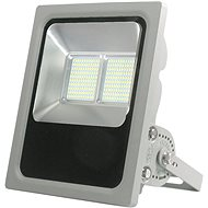 McLED LED Orion 120, 120W 6000K - lampa