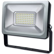 McLED LED Persea 30, 30W 4000K - Lampe