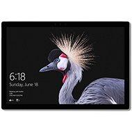 Microsoft Surface Pro 128 GB i5 4 GB - Tablet PC
