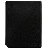 BOOKEEN Cover Cybook Muse Black - Pouzdro na čtečku knih