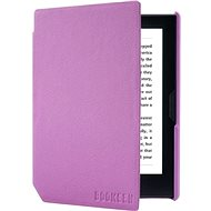 BOOKEEN Cover Cybook Muse Pink