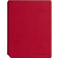 BOOKEEN Cover Cybook Ocean Red Vermilion