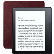 Amazon Kindle Oasis red - no ads