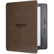 Amazon Kindle Oasis brown - no ads