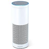 Amazon Echo bílý - Centrální jednotka