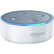 Amazon Echo Dot bílý (2.generace) - Centrální jednotka