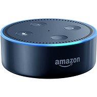Amazon Echo Dot černý (2.generace) - Centrální jednotka