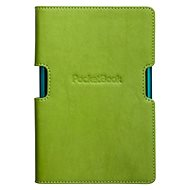 PocketBook Cover 650 Ultra zelené - Puzdro