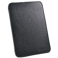 C-TECH PROTECT LSC-01 černé - Pouzdro na čtečku knih